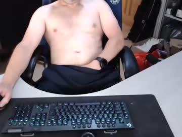 Chaturbate poodledude chaturbate webcam record