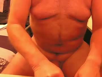 Chaturbate onlyfunwithyou blowjob show from Chaturbate
