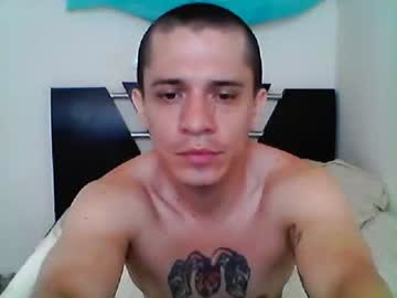 Chaturbate sangrio blowjob video from Chaturbate