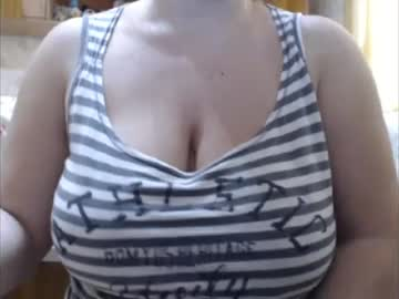 Chaturbate bigboobsaly record cam video from Chaturbate.com
