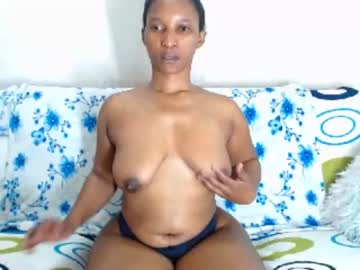 Chaturbate darkbrownn show with toys