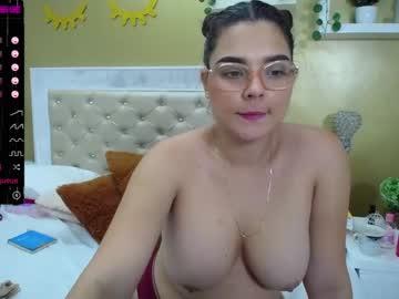 Chaturbate sofia_lopez7 toying