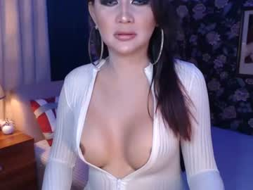 Chaturbate cumwithmehunxxx private XXX video from Chaturbate