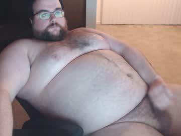 Chaturbate fat_n_thick29 public webcam