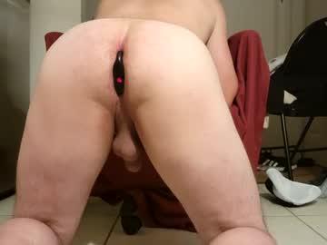 Chaturbate gaypoonboy blowjob show