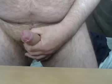 Chaturbate deck88 record webcam show from Chaturbate