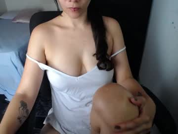 Chaturbate giselle_moon chaturbate video with dildo