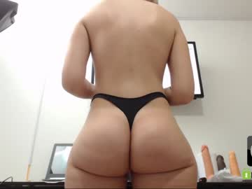 Chaturbate keily_lovers record private XXX show