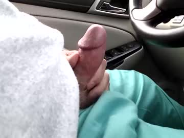 Chaturbate kinkycock242 chaturbate video with toys
