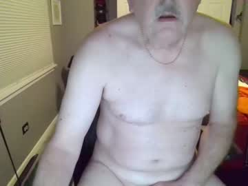 Chaturbate nibbrick9 chaturbate nude