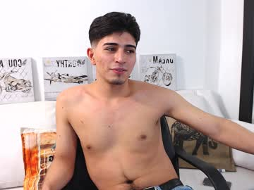 Chaturbate roman_craig private sex show from Chaturbate.com