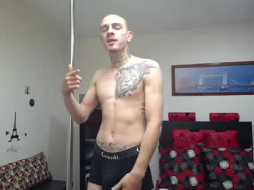 Chaturbate cockhomero record video from Chaturbate.com