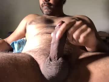 Chaturbate kazanguy record private sex video from Chaturbate