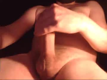 Chaturbate limerocker video with dildo from Chaturbate.com