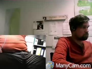 Chaturbate tj1sen record private webcam from Chaturbate.com