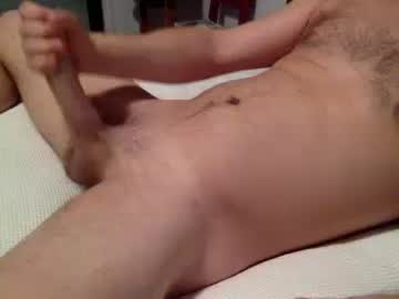 Chaturbate fialho96 video with dildo
