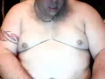 Chaturbate gatorbomb private sex show