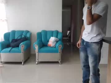 Chaturbate terry_09 private show from Chaturbate