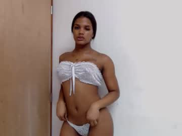 Chaturbate madison_holiday private sex show from Chaturbate