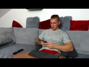 Chaturbate masterbriannconnor toying record