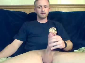 Chaturbate suckyurtoees cam video