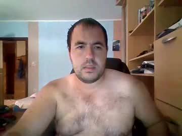 Chaturbate crodick1 webcam