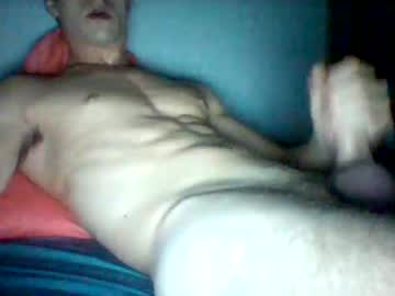 Chaturbate guywankerrr private XXX video from Chaturbate