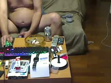 Chaturbate yujiro1979 record video with toys