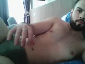 Chaturbate anonimus1117 private sex video