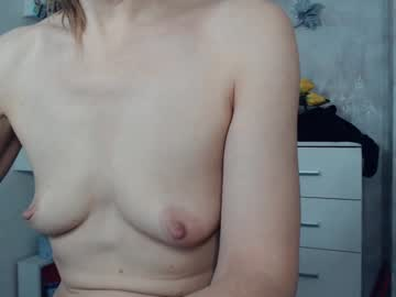 Chaturbate greybunny_ private sex video from Chaturbate.com