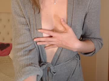 Chaturbate sweet_penny22 chaturbate private XXX show