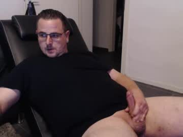 Chaturbate sweetcumboyde record private webcam from Chaturbate.com