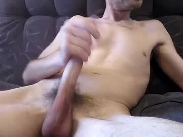 Chaturbate bigdickedaddy2020 private webcam