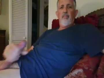 Chaturbate jstforfunguy record blowjob video from Chaturbate