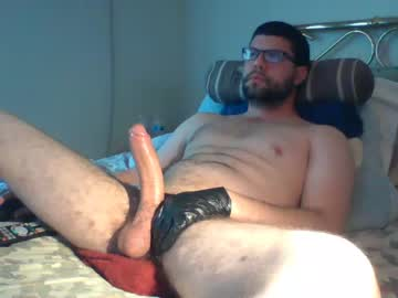 Chaturbate master_keep_it_nasty record private XXX video from Chaturbate.com