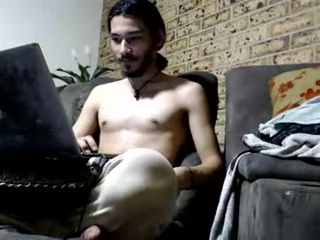 Chaturbate mixed_mate cam video