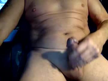 Chaturbate pussyluver691 chaturbate private XXX video