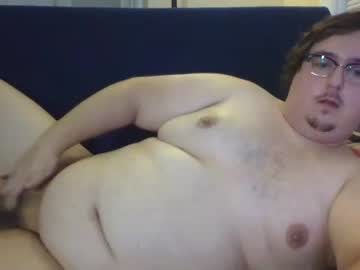 Chaturbate snarlef private show from Chaturbate.com