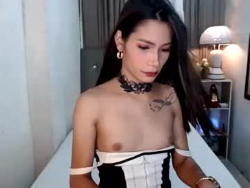 Chaturbate sweetgirlwithbigcock record private show from Chaturbate