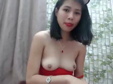 Chaturbate devilgirlsexy record webcam show
