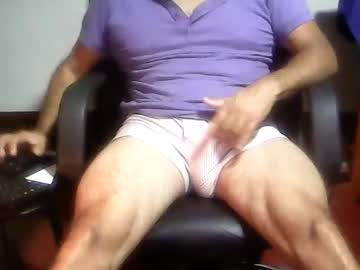 Chaturbate chicoguapo8 private sex show from Chaturbate