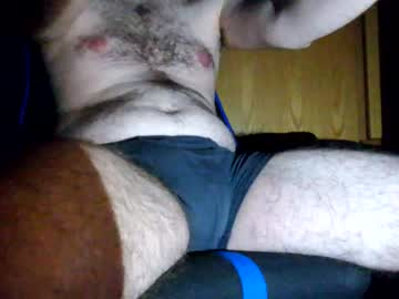 Chaturbate gino55 record show with toys from Chaturbate