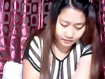 Chaturbate sweetnaughtypinay record premium show from Chaturbate