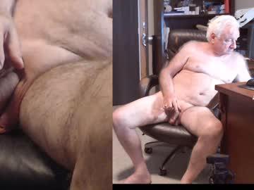 Chaturbate tlc_dude video with dildo