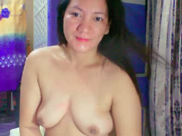 Chaturbate cummyvie record webcam show from Chaturbate