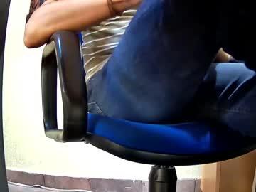 Chaturbate pajaroquemamaizz blowjob video from Chaturbate