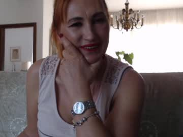 Chaturbate sweetmilf69 chaturbate toying record