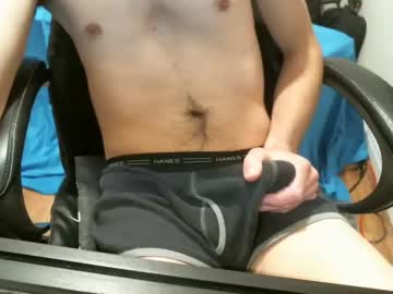 Chaturbate andrew4444455 record video from Chaturbate