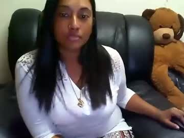 Chaturbate indianplaygal69 private show