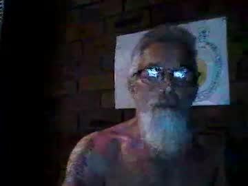 Chaturbate promech webcam show from Chaturbate.com